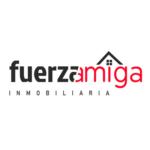 Fuerza Amiga Inmobiliaria