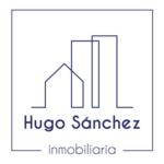 Inmobiliaria Hugo Sánchez