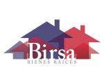 Birsa Bienes Raíces