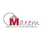 Maxem Servicios Inmobiliarios