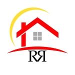RyR Inmobiliaria