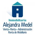 Inmobiliaria Alejandra Medel