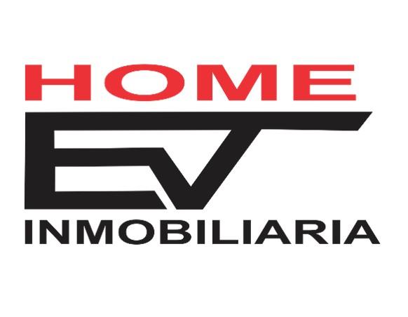 EV HOME INMOBILIARIA