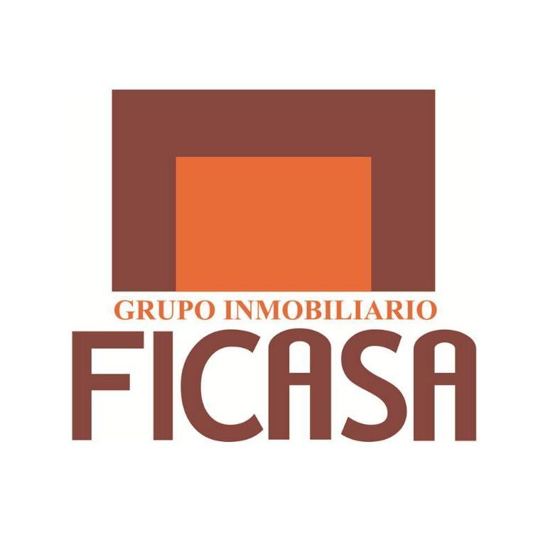 Grupo Ficasa
