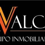 Avalco, Grupo Inmobiliario